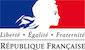 Logo_de_la_République_française_(1999)